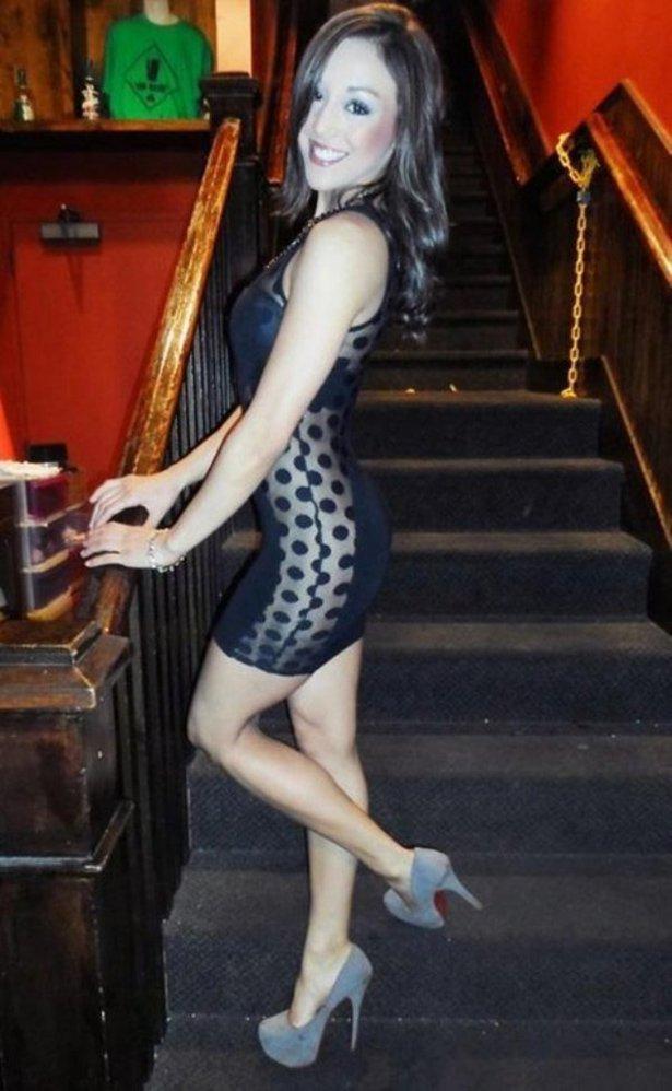 kitsas kleit 32
