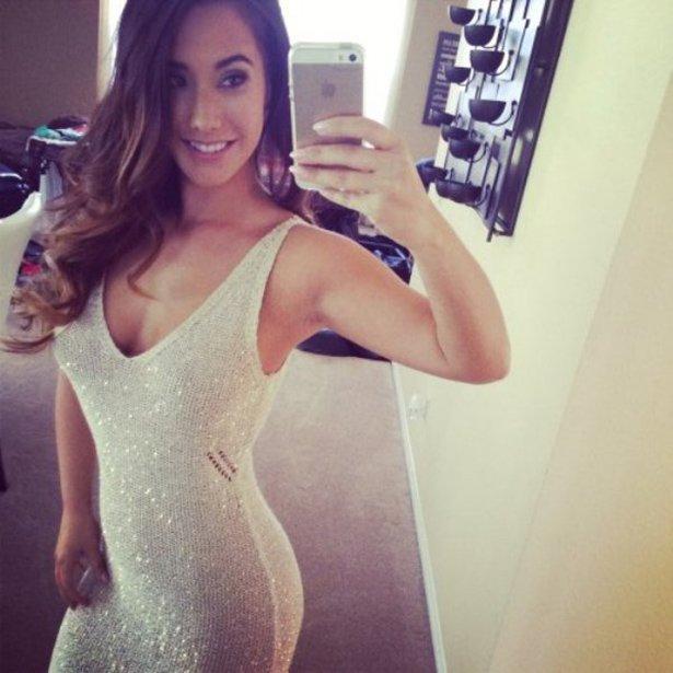 kitsas kleit 34