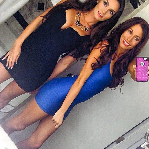 kitsas kleit 4