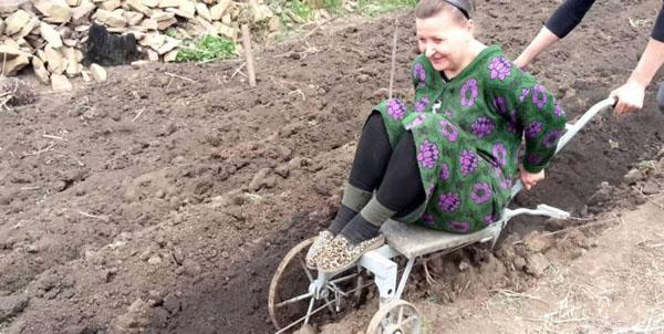 kevad Venemaal 11