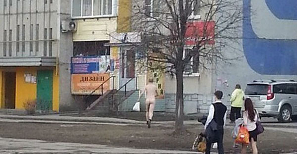 kevad Venemaal 15