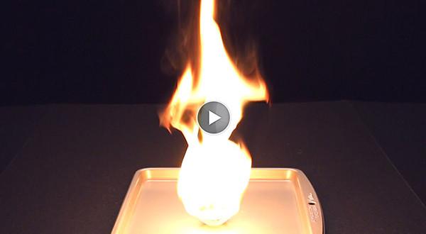 trikid tulega