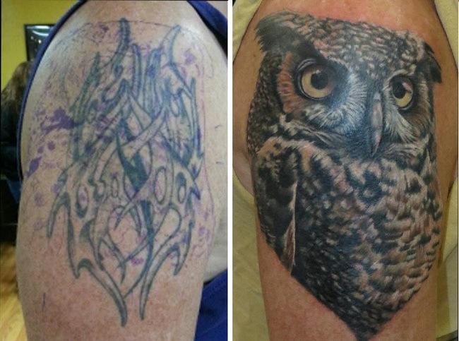 ule tehtud tatoveeringud 1