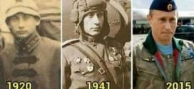 1 Surematu Putin