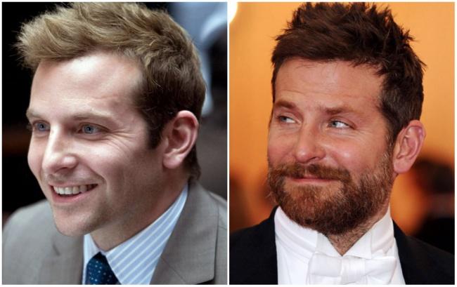 habe 2 Bradley-Cooper