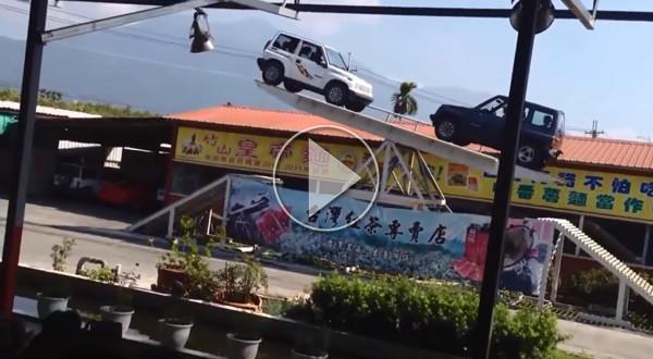 jeepjeep