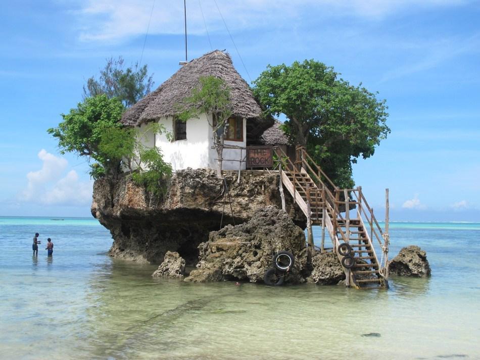 majad 1