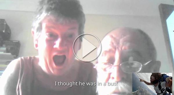 vanemad