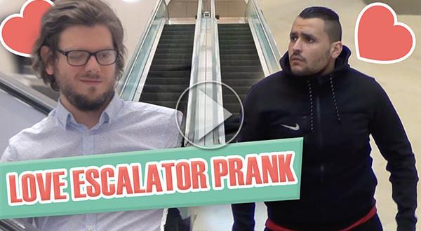 eskalaator